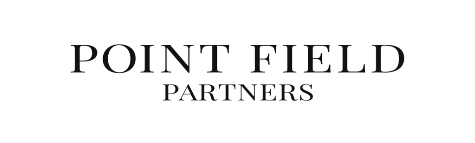 POINT FIELD PARTNERS