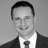 Jerry Perullo